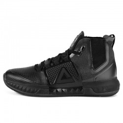 Dwight Howard 3 - DH3 Black