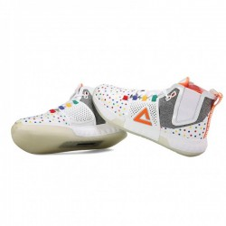 Dwight Howard 3 - DH3 Special Edition
