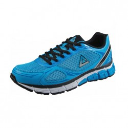 Running - Joy Blue / Black