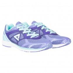 Running - Crystal Purple / Angel Blue