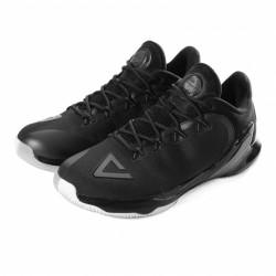 TP5 BLACK