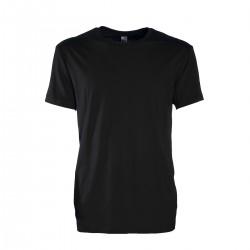 T-Shirt Cotone