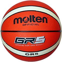Molten Mini Basket