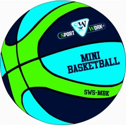 Sportwork Mini Basket