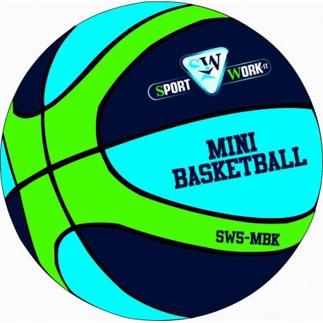 Sportwork Mini Basket