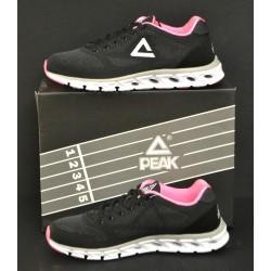 Black-Pink Donna