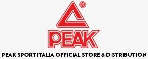 Montesi Pietro Srl - Distribuzione Peak Sport