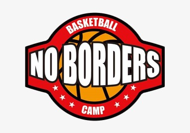 No Borders Camp 2018